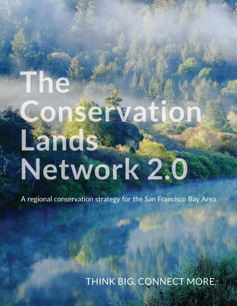 Conservation Lands Network
