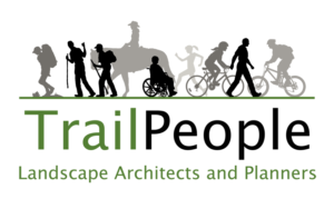 TrailPeople
